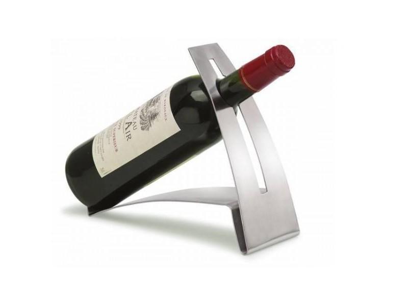 stojak na wino z kolekcji Opold - mały
