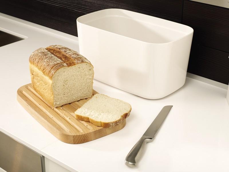 JOSEPH JOSEPH Pojemnik na pieczywo, chlebak.