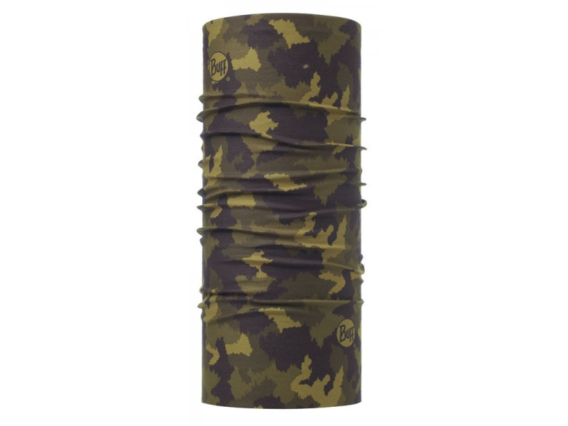 Chusta Original Buff HUNTER MILITARY