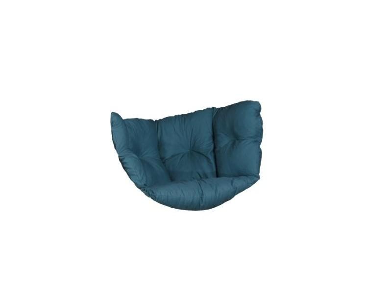 Kolorowe poduchy do foteli wiszących Zosia