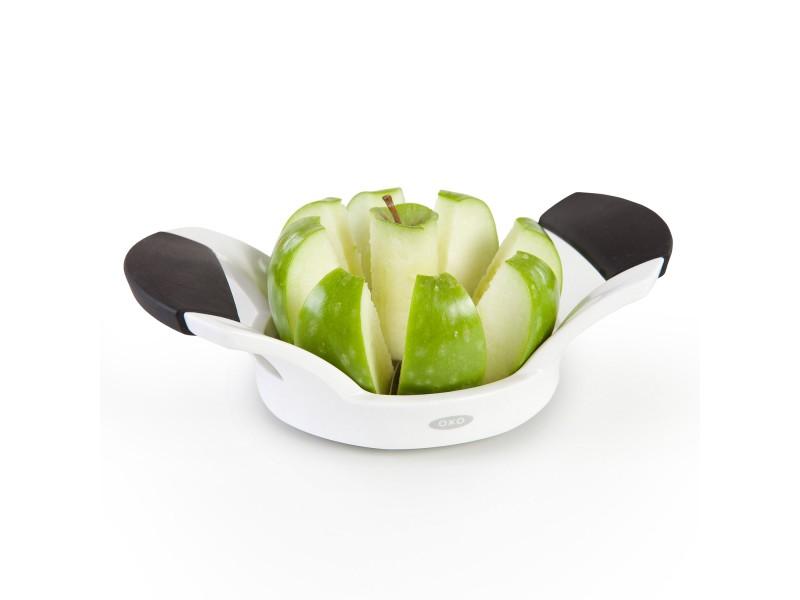 OXO Krajalnica do jabłek świetnej jakości.