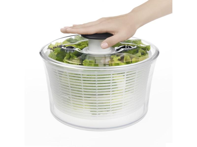 OXO Wirówka do sałaty 4.7L