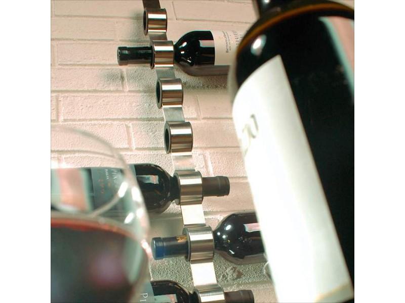 BLOMUS Cioso wiszący stojak na wino