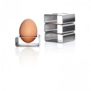 Zestaw na jajka
