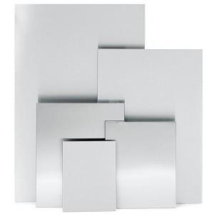 Tablica magnetyczna Muro 80 x 40 cm produkcji Blomus, matowa