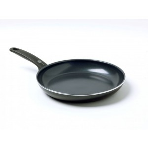 Patelnia Cambridge 20 cm / GreenPan