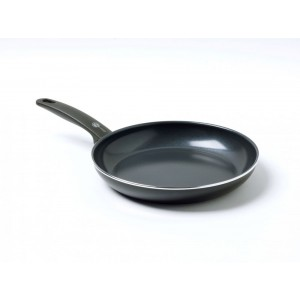Patelnia Cambridge 24 cm / GreenPan