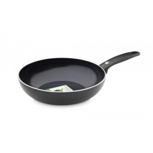 Wok Cambridge 28 cm / GreenPan