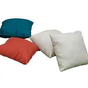Bawełniana poduszka Jaś