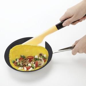 OXO Szpatuła do omletów Flip&Fold