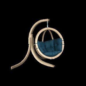 Huśtawka Fotel wiszący Zosia Timberplus