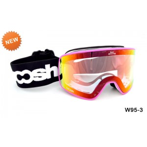 Gogle Woosh W95-3