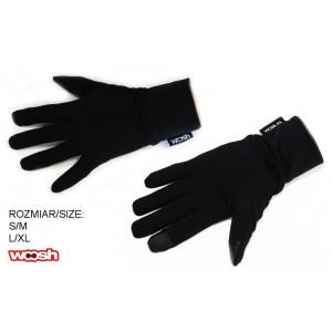 Rękawiczki termoaktywne Woosh