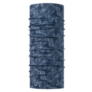 Chusta Original Buff BAMSE BLUE