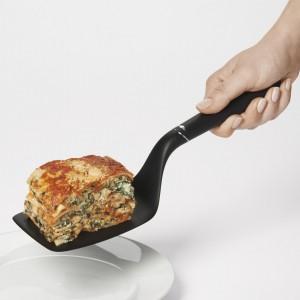 OXO Szpatuła do lasagne NYLON