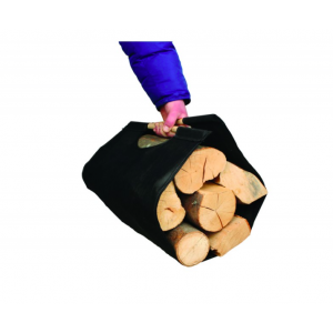 Nosidło na drewno do stojaków GRAB 1 i GRAB 2