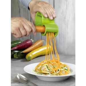 MICROPLANE Temperówka do warzyw