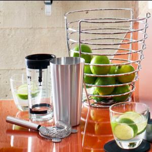 BLOMUS Lounge - Shaker z szumiarką