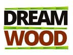 Dreamwood