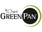 GreenPan
