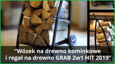 Jakie są średnie koszty utrzymania domu w Polsce,