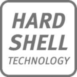 Hard Shell Technology