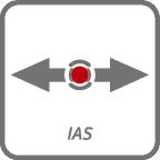 System IAS