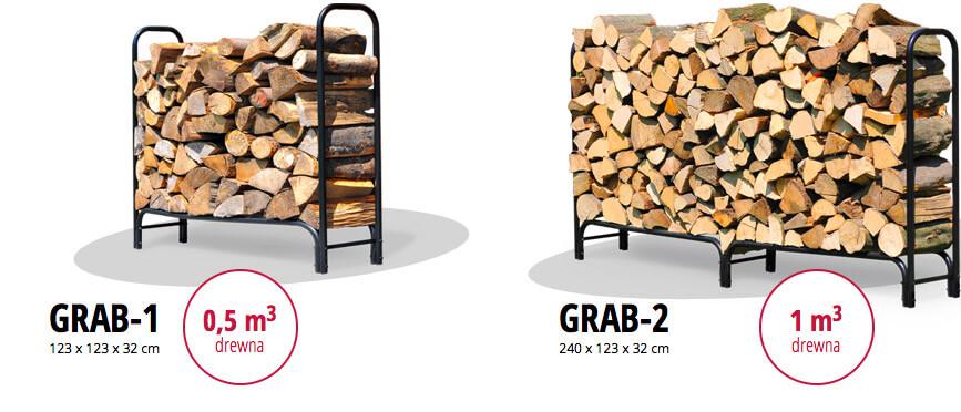 stojaki-grab1-grab2-pojemnosc-drewna