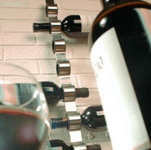Stojak na wino Cioso