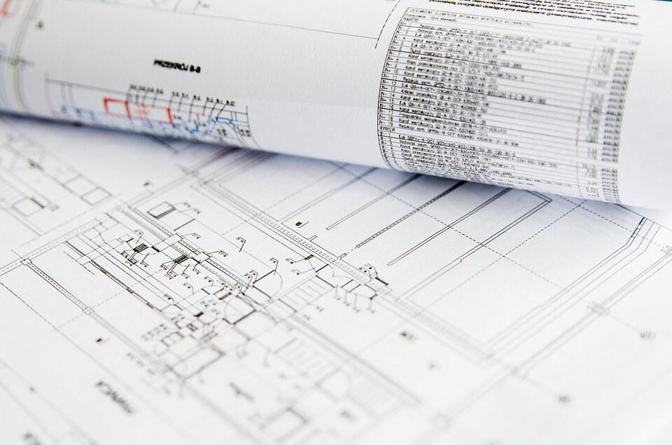 Dokumenty potrzebne do uzyskania pozwolenia na budowę domu
