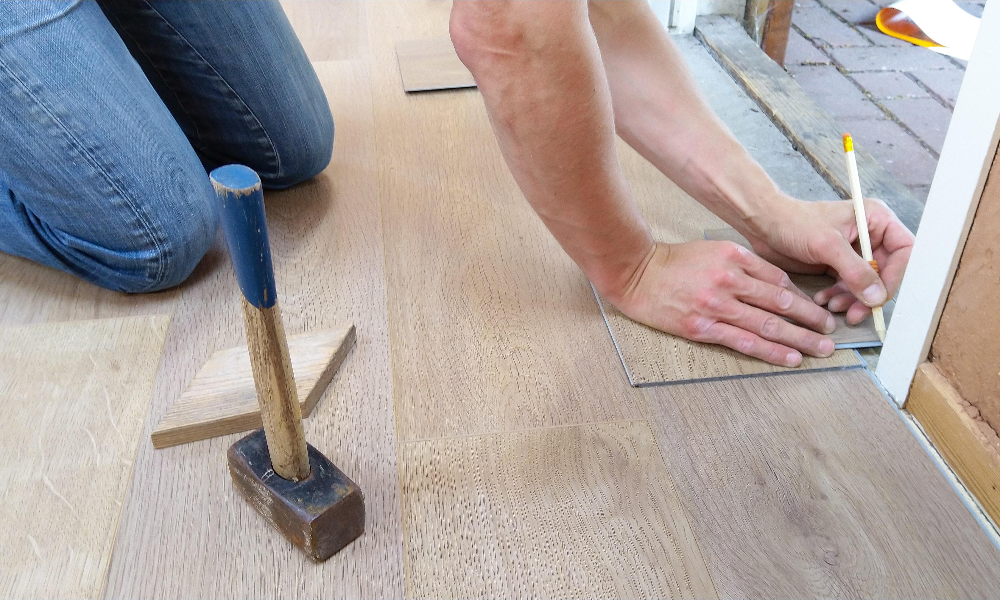 Czy warto instalować ogrzewanie podłogowe?