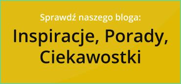 Sprawdź bloga Epraktyk