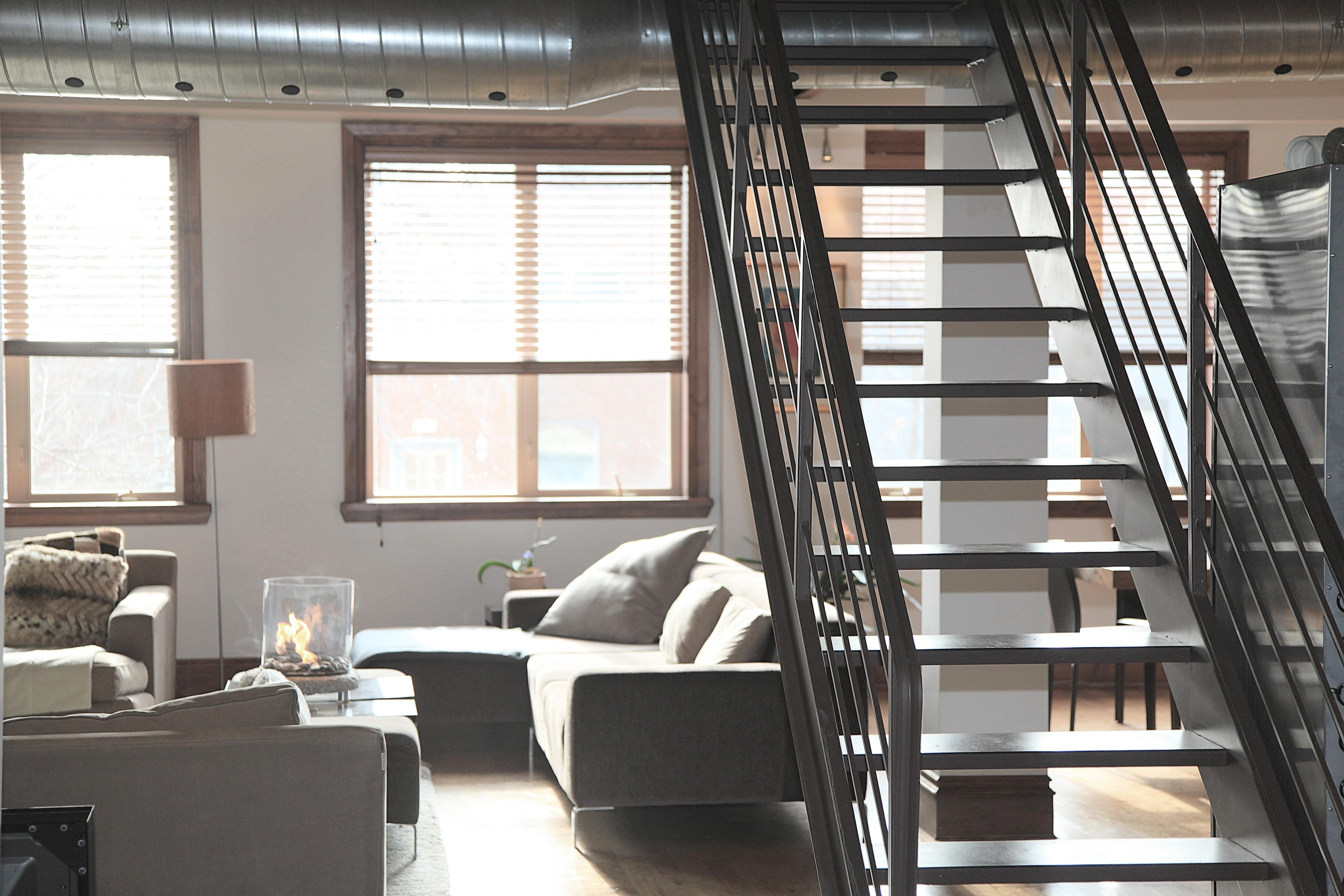 Zakup mieszkania - inwestycja czy własne cztery kąty?
