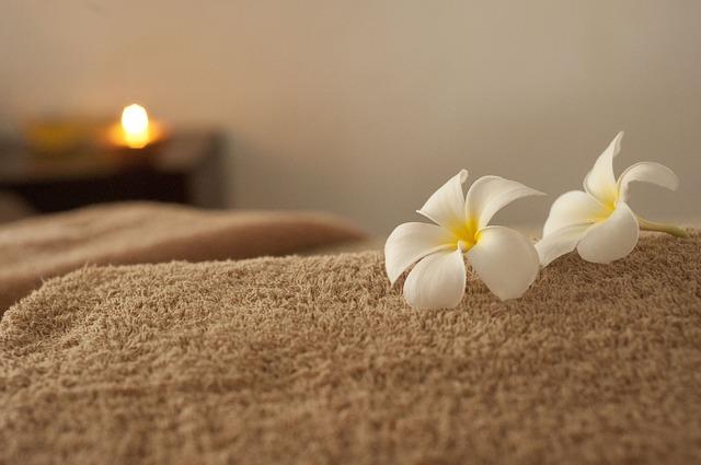 Relaks w prywatnym SPA: SPA Eva + sauna Klara